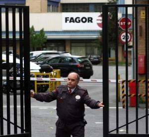 reclamar-AFS-seguridad-factorias-Fagor-Electrodomesticos-